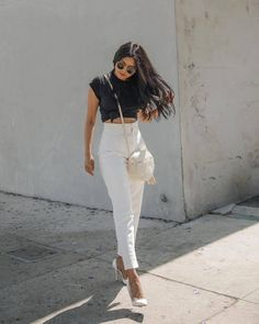 Startling proved how to Get the girl Basic Outfits, Mode Outfits, Classy Outfits, Casual Outfits, Fashion Outfits, School Outfits, Semi Formal Outfits, Outfit Trends, Everyday Outfits