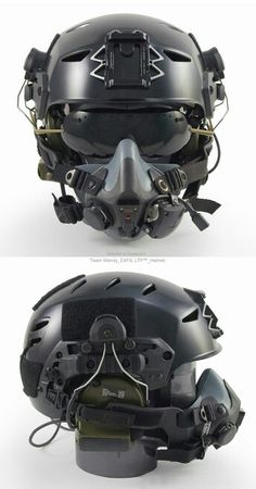 Airsoft hub is a social network that connects people with a passion for airsoft. Talk about the latest airsoft guns, tactical gear or simply share with others on this network Tactical Helmet, Airsoft Gear, Cool Tactical Gear, Military Gear, Military Equipment, Taktischer Helm, Futuristic Helmet, Survival, Combat Gear