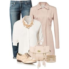 """""""Untitled #500"""" by twinkle0088 on Polyvore"""