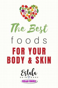 Good for the Body, Good for the Skin Winter Beauty Tips, Clear Skin Diet, Diy Spa Day, Beauty Hacks For Teens, Face Care Tips, Dry Skin Remedies, Skincare Blog, Skin Care Treatments, Acne Skin