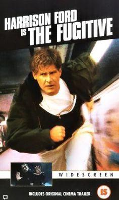 I love Harrison Ford!