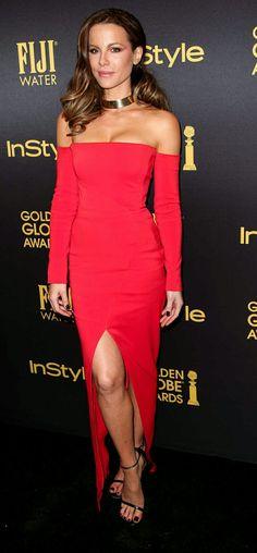 Golden Globes 11/11/2016