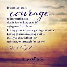 Iyanla Vanzant Quotes | 116 Best Iyanla Vanzant S Quotes Images Iyanla Vanzant Quote Life