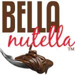 bellanutella.com - all nutella, all the time