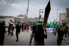 EU to Appeal Removal of Hamas from Terror List - Arutz Sheva