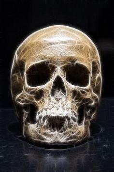 Skullfract by Pyrendra