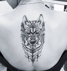 Obrigado Elisa #tatuagem #tattoo #tattoos #tatuagemlobo #tattoolobo #tatuagempontoelinha #pontoelinha #pontilhismo #pontilhismotattoo #pontilhismobrasil #dotlinetattoo #tattoodotlines #dotlines #tattooblack #tatuagempretoecinza #vempraáguas #vempraaguas #aguasdesaopedro #obrigado #tattoo2me #urucaarts #tattooink #inksp #tattoodotwork