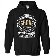 SHANE Thing - #birthday gift #bestfriend gift