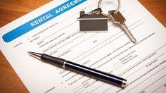 JUICIO DE DESHAUCIO  Y RECLAMACIÓN DE RENTAS (Desde 900 €)   Tanto si eres propietario como si eres inquilino te ayudamos en todo lo relacionado con los impagos de las rentas.