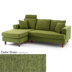 【大人気】3人掛けカウチソファ(ブラウン/ブラック/チャコールグレー/ネイビー/シーダーグリーン/ベージュ/ダークブラウン/ブラウン) | 【公式】LOWYA(ロウヤ)|家具・インテリアのオンライン通販 Sofa, Couch, Furniture, Home Decor, Settee, Settee, Decoration Home, Room Decor, Home Furnishings