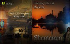 Un romanzo straordinario:  Shantaram, di Gregory David Roberts. Recensione di Otil Farg