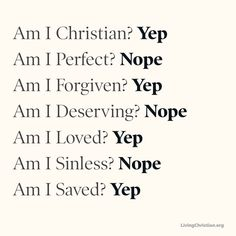 Bible Verses Quotes, Jesus Quotes, Bible Scriptures, Faith Quotes, True Quotes, Forgiveness Quotes, Quotes About God, Faith In God, Names Of Jesus