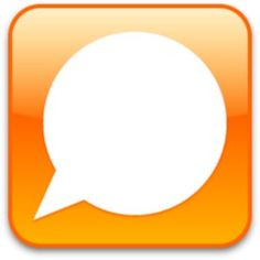 GAMOOZ: Text to Speech Mobile App, Kindle, Android, Amazon, Ebooks, Apps, Store, Life, Amazons