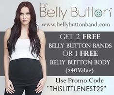 No more maternity pants! Belly Button Band products button into your pre-pregnancy pants to adjust to your expanding belly and keep them secure. Wear your favorite jeans all throughout your pregnan… Pregnancy Band, Pre Pregnancy, Pregnancy Belly, Pregnancy Stages, Baby Freebies, Pregnancy Freebies, Nursing Pillow, Baby Birth, Baby Baby