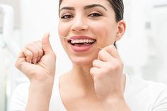 Good dental hygiene is hard to maintain, but it's essential to have these good habits. Not only is it good for your health, but having good teeth prevents a ton of minor problems. Things such as cavities, bleeding gums, and chipped teeth are all nuisances that are hard to ignore. They can cause a great …   Reasons to Have Good Dental Hygiene Read More » The post Reasons to Have Good Dental Hygiene appeared first on Reclaiming The Mission. Best Anti Aging, Anti Aging Skin Care, Anti Aging Cream, Teeth Whitening Diy, Your Smile, Cavities, Dental Care, Dentistry, Cold