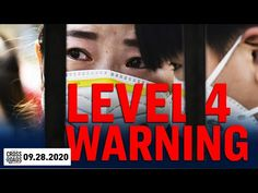 Level 4 Emergency Issued Over China Bubonic Plague Outbreak; A Mom Sues Wuhan Over Daughter's Death - YouTube Taoism, Buddhism, Bubonic Plague, New Clip, At A Glance, Jackie Chan, Wuhan, Herbal Medicine, Health Problems