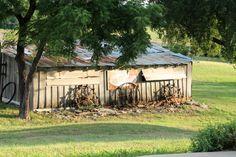Old barn luscombe farms Rustic Barn, Senior Year, Farms, Gazebo, Outdoor Structures, Homesteads, Kiosk, Pavilion, Preschool