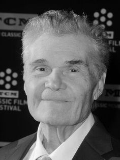 In MEMORY of FRED WILLARD on his BIRTHDAY - American actor, comedian, and writer. He was best known for his roles in the Rob Reiner mockumentary film This Is Spinal Tap; the Christopher Guest mockumentaries Waiting for Guffman, Best in Show, A Mighty Wind, For Your Consideration, and Mascots; and the Anchorman films. Sep 18, 1933 - May 15, 2020 (cardiac arrest)