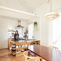 썸네일 Kitchen, Table, Furniture, Home Decor, Cooking, Decoration Home, Room Decor, Kitchens, Tables