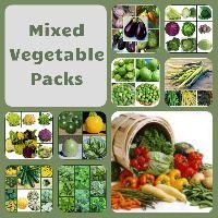 Or you can buy veg from our facebook shop    https://www.facebook.com/madaboutveg/app_315512301799054