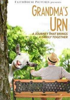 Grandma's URN on http://www.christianfilmdatabase.com/review/grandmas-urn/