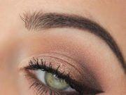 Göz Makyajında Yaptığınız 5 Hata