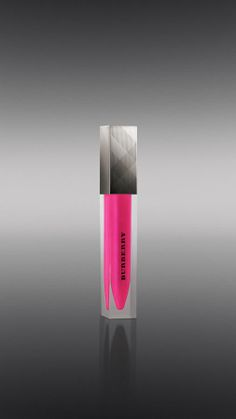 Burberry Lip Glow - Pink Sweet Pea No.20 on shopstyle.com