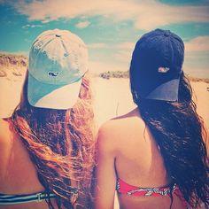 summer, beach, vineyard vines
