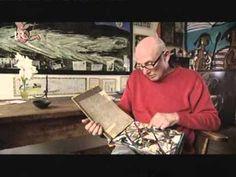 Herbert Achternbusch, Dokumentation - YouTube