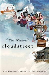 The best Tim Winton