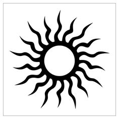 Black Sun Tattoo Design Well, you don't need to look far for the most eye-catching sun tattoos with Labels: Sun Tattoo Design Black Sun Tattoo, Simple Sun Tattoo, Sun Tattoo Tribal, Halo Tattoo, Third Eye Tattoos, Sun Tattoos, 2pac Tattoos, Drawing Tattoos, Henna Drawings