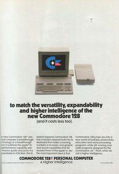 19.vintage-computer-ads