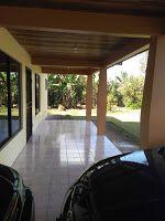 MPaniagua bienes raices: 0378001 Casa, San Luis, Guacimo, Limon. Costa Rica...