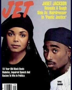 Jet Magazine, Black Magazine, Vibe Magazine, Essence Magazine, Jackson Family, Janet Jackson, Dona Summer, Black Beats, John Johnson