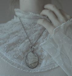 ☽ Dream Within a Dream ☾ Misty Blurred Art & Fashion Photography - Laura Makabresku