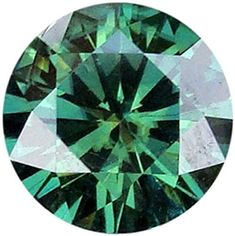 Amazon.com: Sparkx Diamond 17.00 Carat Round Cut Green Color Loose Moissanite VVS Clarity Excellent Cut, Loose Moissanite Gemstone for Jewelry Making/Ring/Earring/Pendant/Bracelat: Jewelry Diamond Drawing, Cut Loose, Ring Earrings, Moissanite, Green Colors, Loose Gemstones, Fashion Brands, Clarity, Jewelry Making