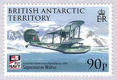 Image result for british antarctic territory stamps