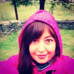 #piove !!! Ma la #pioggia qui a Roma non è bella come la pioggerellina sottile del #Trentino uff voglio tornare in #vacanza ci tornerei anche col cattivo tempo! . . . #rain #rainy #rainyday #latergram #selfie #instaselfie #me #myself #I #io #undertherain #kway #trentinoaltoadige #trentinodavivere #sudtirol #traveldiary #traveldiaries #bestvacations #instagramers #igers #igersitalia #ig_italia #ig_europe