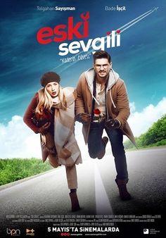 Eski Sevgili izle - Bade İşçil ve Tolgahan Sayışman'ın baş rollerini üstlendiği Eski Sevgili filmi, 63 kez ayrılıp barışan bir çifti temel alıyor. http://www.filmizleb.net/eski-sevgili-izle-yerli-romantik-komedi.html