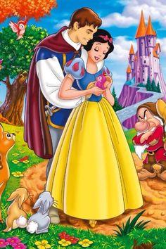 premi/ères EK Success Disney Papier cartonn/é Die-Cuts-Classic Pooh