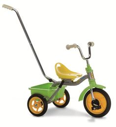 Amazon.com Smart Trike Recliner 4-in-1 Tricycle Green Toys u0026 Games | Baby | Pinterest | Green toys Recliner and Toy  sc 1 st  Pinterest & Amazon.com: Smart Trike Recliner 4-in-1 Tricycle Green: Toys ... islam-shia.org