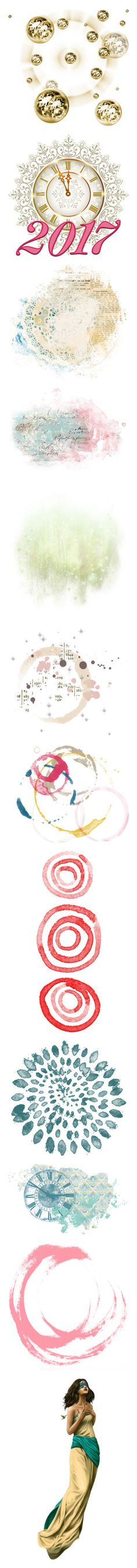 """""""art"""" by moon-child-dreams ❤ liked on Polyvore featuring effects, backgrounds, bubbles, gold, filler, embellishments, circle, detail, text and saying"""