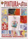 pintura em seda - Zen mendonça - Picasa Web Albums