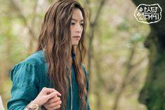 Korean Drama List, Song Joon Ki, Kim Ji Won, Joong Ki, Best Series, Pride And Prejudice, Drama Movies, Kpop, Character Inspiration
