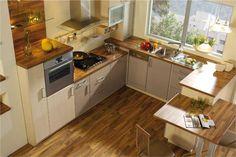 podkrovna kuchyna - Hľadať Googlom