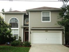 S.Tampa Gem! 2 Story 4/2.5/2 home complete w/ private in-ground pool! 3222 W Oakellar Ave, Tampa, FL. 33611