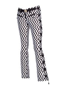 tiby twiggy stretch ski pant Ski Pants, Pajama Pants, Pantalon Ski, Alpine Skiing, Apres Ski, Ski Fashion, Jet Ski, Twiggy, Outdoor Gear