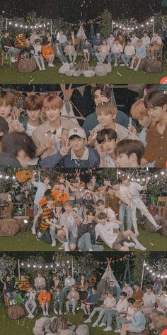 I Wallpaper, Lock Screen Wallpaper, Nct Dream Members, Nct Dream Jaemin, Quantum Leap, Seventeen Wallpapers, Produce 101, Kpop Fanart, Day6