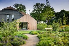 Marian Boswall will be giving a number of talks this year, here are all the details. Benefits Of Gardening, Parts Of The Earth, Gravel Path, Classic Garden, Uk Images, Landscape Architects, Natural Garden, Grand Designs, Land Scape