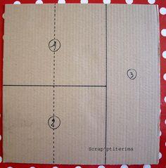 coucou tout le monde je vous retrouve aujourd hui pour vous pr senter une nouvelle carte et son. Black Bedroom Furniture Sets. Home Design Ideas